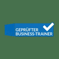 gepruefter-businesstrainer