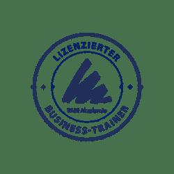 tam-business-trainer