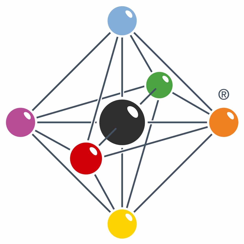 NeuroCoreModell